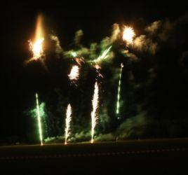 13-07-feue