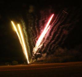 13-07-feui