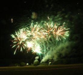 13-07-feuj