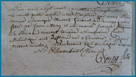 MERY Vincent né 24.10.1783