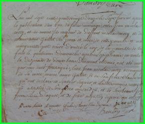 MERY et POT le 07.02.1792